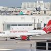 Virgin America (VX) N844VA A320-214 [cn4851]