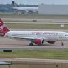 Virgin America (VX) N642VA A320-214 [cn3670]