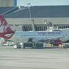 Virgin America (VX) N847VA A320-214 [cn4948]