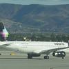 Volaris (Y4) XA-VLD A320-233 [cn6109]