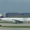Volaris (Y4) N509VL A320-233 [cn5062]