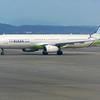 Air Busan (BX) HL7711 A321-231 [cn1636]