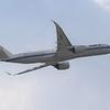 Air China (CA) B-307C A350-941 [cn284]