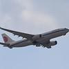 Air China (CA) B-5927 A330-243 [cn1444]