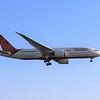 Air India (AI) VT-ANL B787-8 [cn36283]