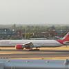Air India (AI) VT-ALM B777-337ER [cn36311]