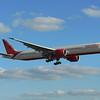 Air India (AI) VT-ALK B777-337ER [cn36309]