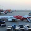 Air India Express (AIX) VT-AXZ B737-8HG [cn36336]