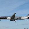 Air New Zealand (NZ) ZK-OKN B777-319ER [cn38406]