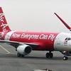 AirAsia (AK) 9M-AQQ A320-216 [cn5428]