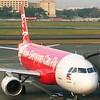 AirAsia Zest (Z2) RP-C8987 A320-214 [cn1286]