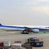 All Nippon Airways (NH) JA735A B777-381 ER [cn34892]