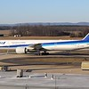 All Nippon Airways (NH) JA788A B777-381 ER [cn40686]