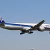 All Nippon Airways (NH) JA786A B777-381 ER [cn37948]