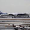 All Nippon Airways (NH) JA784A B777-381 ER [cn37950]