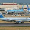 Azerbaijan Airlines (J2) 4K-AZ78 A320-214 [cn2853]