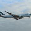 Cathay Pacific Airways (CX) B-HKU B747-412 [cn27069]
