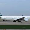 Cathay Pacific Airways (CX) B-KPP B777-367 ER [cn36164]