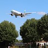 Cathay Pacific Airways (CX) B-KQL B777-367 ER [cn41431]