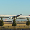 Cathay Pacific Airways (CX) B-KPS B777-367 ER [cn39232]