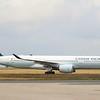 Cathay Pacific Airways (CX) B-LRM A350-941 [cn75]
