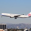 China Airlines (CI) B-18915 A350-941 [cn0179]
