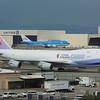 China Airlines Cargo (CI) B-18722 B747-409F [cn34265]