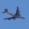 China Airlines (CI) B-18707 B747-409F SCD [cn30764]