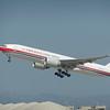 China Cargo Airlines (CK) B-1870 B777-F6N [cn37715]