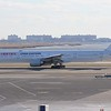 China Eastern Airlines (MU) B-7365 B777-39P ER [cn43280]