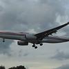 China Eastern Airlines (MU) B-5921 A330-243 [cn1402]