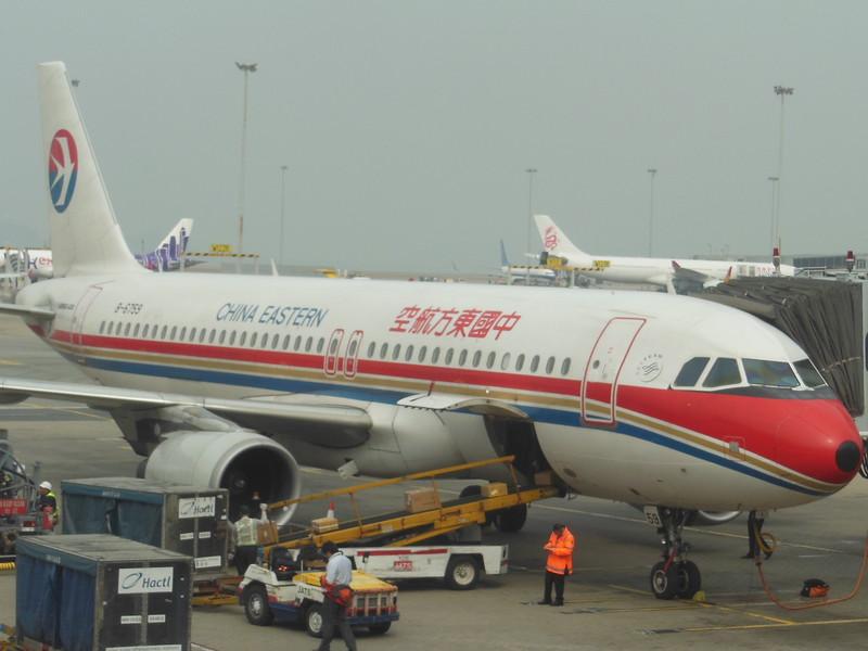 China Eastern Airlines (MU) B-6759 A320-214 [cn4723]