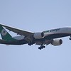 EVA Air Cargo (BR) B-16781 B777-F5E [cn62824]