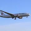 Japan Airlines (JL) JA842J B787-8 [cn34854]