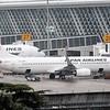 Japan Airlines (JL) JA321J B737-846 [cn35350]