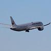 Japan Airlines (JL) JA864J B787-9 [cn34858]