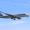 Singapore Airlines (SQ) 9V-SMS A350-941 [cn158]