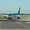 Aer Lingus (EI) EI-LAX A330-202  [cn269]