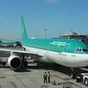 Aer Lingus (EI) EI-DAA  A330-202  [cn397]