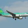 Aer Lingus (EI) EI-EPR  A319-111  [cn3169]