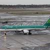 Aer Lingus (EI) EI-CJX B757-2Y0  [cn26160]