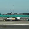Aer Lingus (EI) EI-CPE A321-211  [cn926]