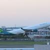 Aer Lingus (EI) EI-EIN A330-302 [cn1951]