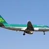 Aer Lingus (EI) EI-DEL A320-214 [cn2409]
