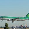 Aer Lingus (EI) EI-DEP A320-214 [cn2542]