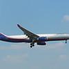 Aeroflot (SU) VQ-BCU  A330-343X  [cn1065]