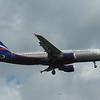 Aeroflot (SU) VQ-BIR  A320-214  [cn4625]