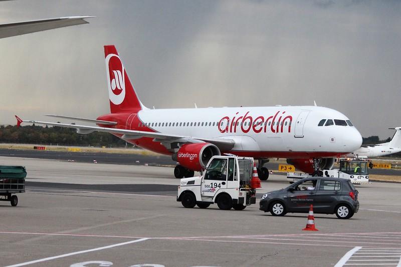 Air Berlin (AB) D-ABHA A320-214 [cn3540]