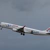 Air Europa (UX) EC-LKX ERJ-190-200LR [cn 19000437]