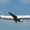 Air France (AF) F-GKXR A320-214 [cn3795]